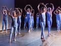 ballet-modern-jazz2