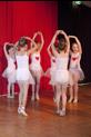 balletkids1