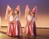 balletkids2