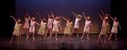 balletkids3