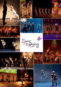 collage persbericht gelukkig nieuw dansjaarkopie